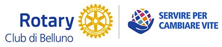 Rotary Belluno